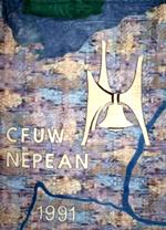 cfuw-nepean-logo