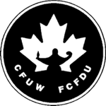 cfuw-on-logo