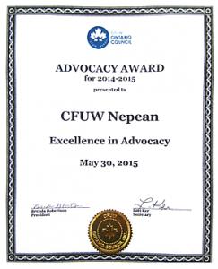 advocacy-award