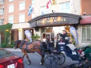 AGM Quebec City (7)