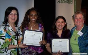 scholarship 2011